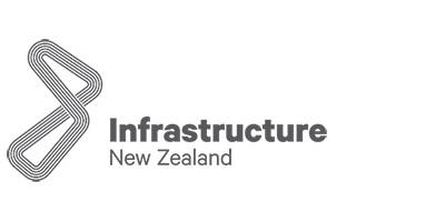 infrastructure-new-zealand-logo-charcoal_400px