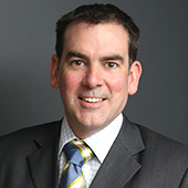 Geoff Daley