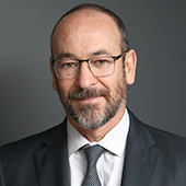 Roberto Gallardo