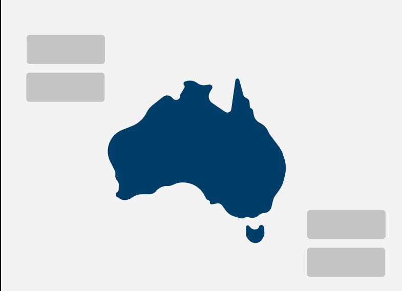 2021 Australian Infrastructure Budget Monitor Report thumbnail